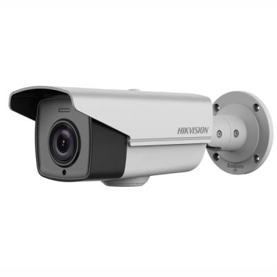 DS-2CE16D9T-AIRAZH(5-50mm) Turbo HD kamera venkovní bullet 2MPx