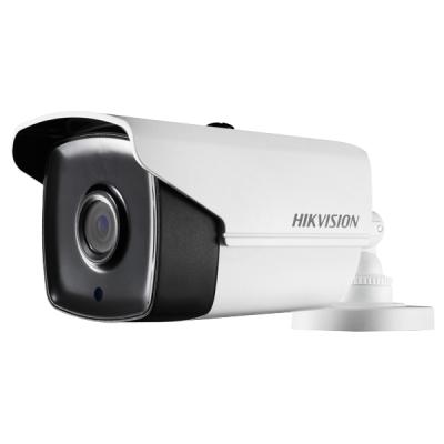 DS-2CE16H0T-IT3F(6mm) Turbo HD kamera venkovní bullet 5MPx