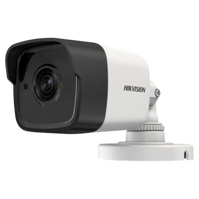 DS-2CE16H5T-ITE(6mm) Turbo HD kamera venkovní bullet 5MPx