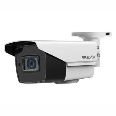 DS-2CE19U1T-AIT3ZF(2.7-13.5mm) Turbo HD kamera venkovní bullet 8.3MPx