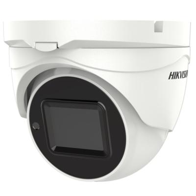 DS-2CE56H0T-IT3ZE(2.7-13.5mm) Turbo HD kamera venkovní turret 5MPx
