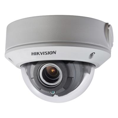 DS-2CE5AD0T-VPIT3F(2.8-12mm) Turbo HD kamera venkovní dome 2MPx