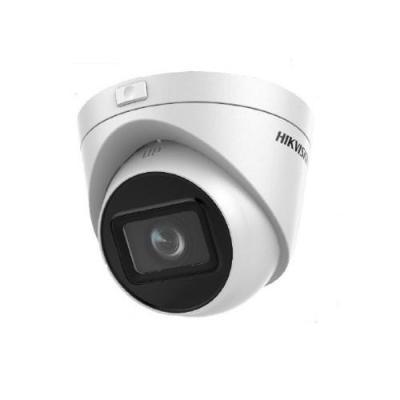 DS-2CE71D0T-PIRL(2.8mm) Turbo HD kamera venkovní turret 2MPx