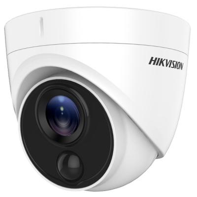 DS-2CE71D8T-PIRL(2.8mm) Turbo HD kamera vnitřní turret 2MPx