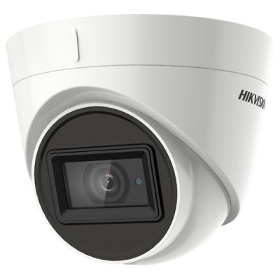 DS-2CE78U1T-IT3F(3.6mm) Turbo HD kamera venkovní turret 8.3MPx
