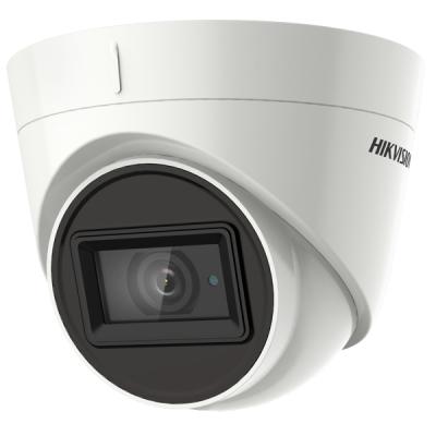 DS-2CE78U7T-IT3F(6mm) Turbo HD kamera venkovní turret 8MPx