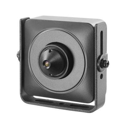 DS-2CS54D8T-PH(3.6mm) Turbo HD kamera pinhole 2MPx