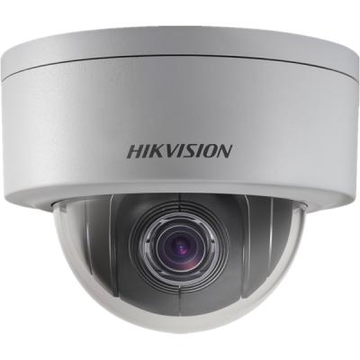 DS-2DE3204W-DE(B) IP kamera venkovní SpeedDome 2MPx