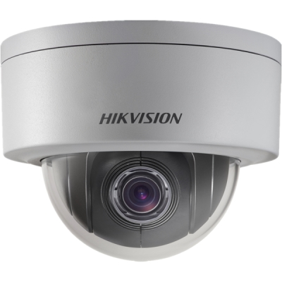 DS-2DE3304W-DE IP kamera venkovní SpeedDome 2MPx