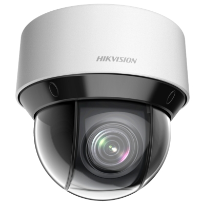DS-2DE4A225IW-DE(B) IP kamera venkovní SpeedDome 2MPx