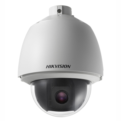 DS-2DE5330W-AE(B) IP kamera SpeedDome 3MPx