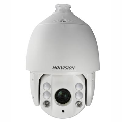 DS-2DE7225IW-AE(B) IP kamera SpeedDome 2MPx