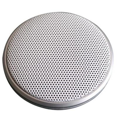 DS-2FP4021-B Mikrofon s digitální redukcí šumu