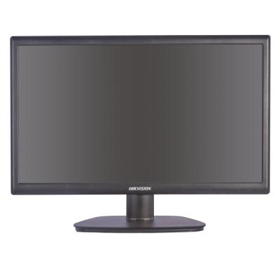 """DS-D5024QE LED monitor s úhlopříčkou 23.8"""""""