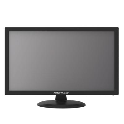 """DS-D5027QE LED monitor s úhlopříčkou 27"""""""