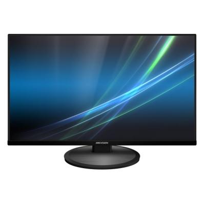 """DS-D5027UC LED monitor s úhlopříčkou 27"""", audio"""