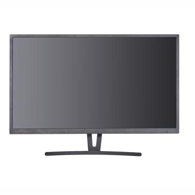 """DS-D5032FC-A Profesionální LED monitor pro CCTV, úhlopříčka 32"""", audio"""