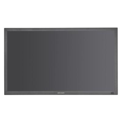 """DS-D5043FL-B LED monitor s úhlopříčkou 43"""", audio"""