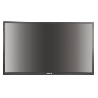 """DS-D5055UL-B LCD monitor s úhlopříčkou 55"""""""
