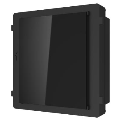 DS-KD-BK Záslepkový modul do rámečku DS-KD-ACW/F