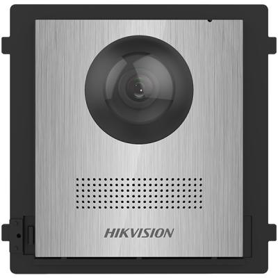 DS-KD8003-IME1/NS Kamerový modul interkomu s kamerou 2MPx, bez tlačítka