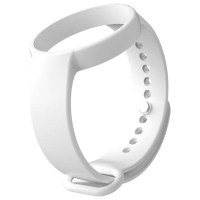 DS-PDB-IN Wristband Řemínek na ruku pro bezdrátové tísňové tlačítko AX PRO