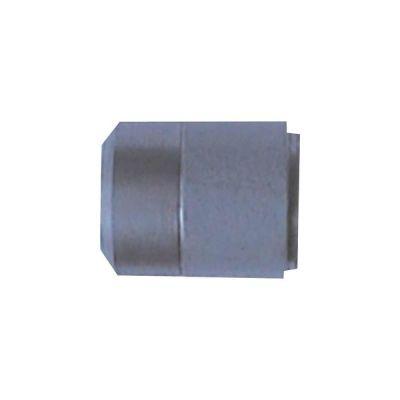 DS-TOOL Montážní nástroj pro instalaci mosazného úchytu ident. čipu