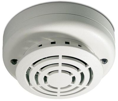 DT-713-5R Požární teplotní detektor kouře