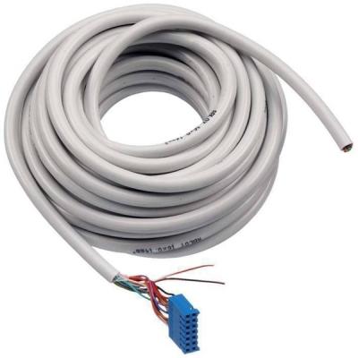 EA-219 Kabel s konektorem pro zámky EL-4x0/5x0, 10m