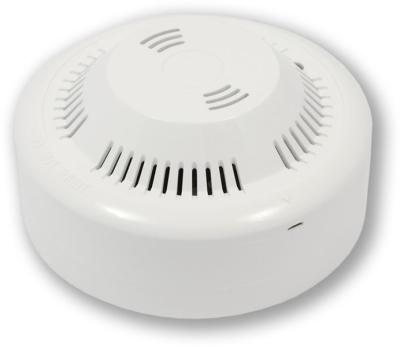 ECO-983 Detektor úniku plynů CO