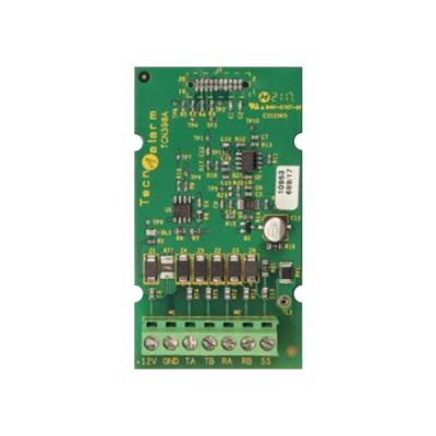 ESP-GSM-LINK Interní rozšiřující modul pro ústředny