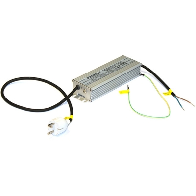 EUV-150S036SV-KW01 Napájecí adaptér 36V pro produkty PanoVu