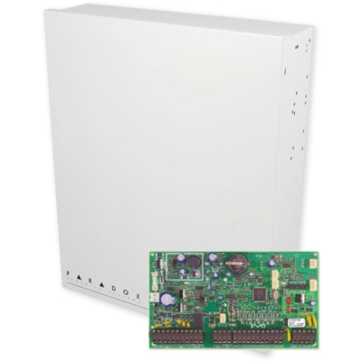 EVO192-panel-box