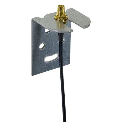 EXT2 GSM prodlužovací kabel pro anténu, 2m