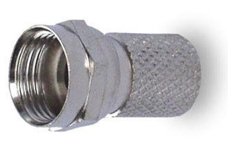 F-6.5 Video konektor F-6.5