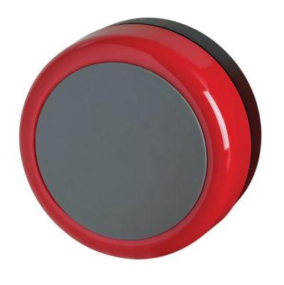 FB24/W Venkovní kovový požární zvonek, 24V