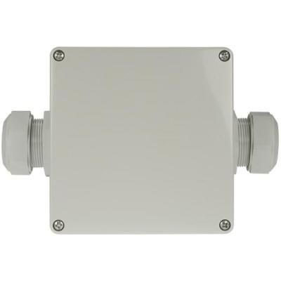 FBL-25-PC Externí filtrační box-L pro jednotku ASD