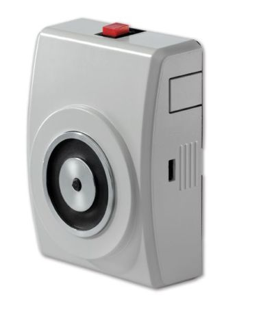 FE-230 Dveřní magnet 400N
