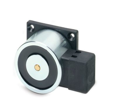 FE-235 Dveřní magnet 400N