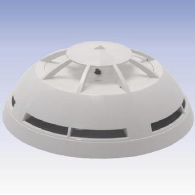 FI-700-O Adresný opticko-kouřový hlásič