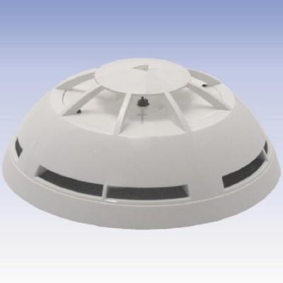 FI-700-OT Adresný opticko-teplotní hlásič