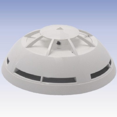 FI-700RF-O Bezdrátový optický hlásič
