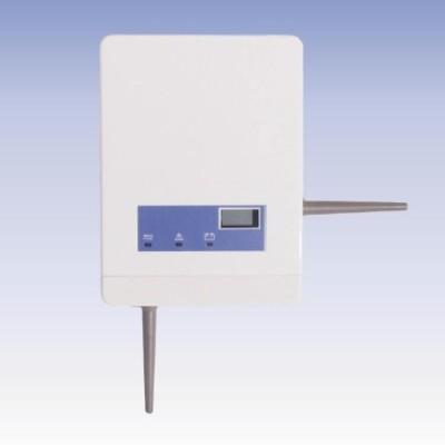 FI-700RF-W2W Bezdrátová brána, až 32 bezdrátových pozic