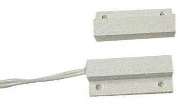 FM-102 Magnetický detektor pro povrchovou montáž, dosah 24mm