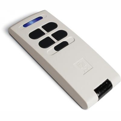 FOGGY-BIP Radiový ovladač pro zamlžovací zařízení