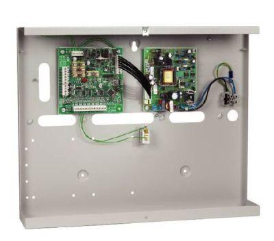 P026-B Systémový posilovací zdroj GALAXY