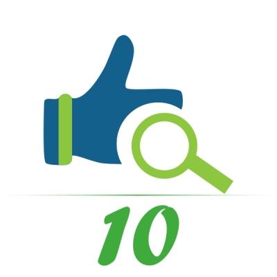 BSIO-SCAN-U10 Serverová licence pro 10 pracovišť stolních čteček, verze 5