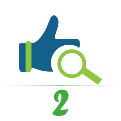 BSIO-SCAN-U2 Serverová licence pro 2 pracoviště stolních čteček, verze 5