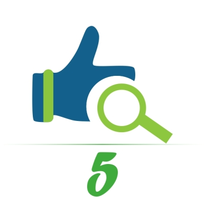 BSIO-SCAN-U5 Serverová licence pro 5 pracovišť stolních čteček, verze 5
