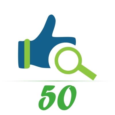 BSIO-SCAN-U50 Serverová licence pro 50 pracovišť stolních čteček, verze 5